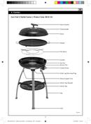 Cadac Carri Chef 2 pagina 4