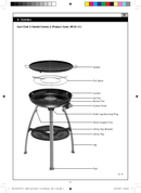 Cadac Carri Chef 2 pagina 5