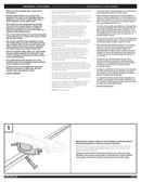 Página 2 do Thule Sprint XT 569