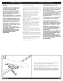 Pagina 2 del Thule Sprint XT 569