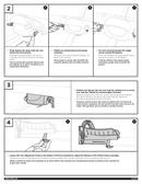 Página 3 do Thule Sprint XT 569
