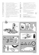 Pagina 2 del Thule EasyFold XT 933