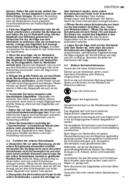 Metabo KS 55 Seite 5