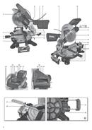 Metabo KS 216M Lasercut Seite 2
