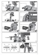 Metabo KS 216M Lasercut Seite 3