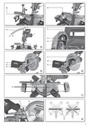 Metabo KGS 305 M Seite 3