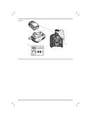 DeWalt DCR019 side 4
