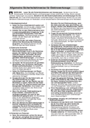Metabo DSE 300 Intec Seite 2