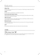 Samsung DA-E751 sivu 2