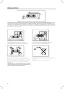 Samsung DA-E751 sivu 4