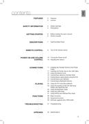 Samsung DA-E751 sivu 5