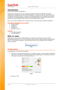 Sandisk Extreme 500 pagina 5