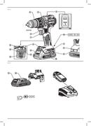 DeWalt DCK208D2T-QW Combiset page 3