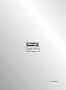 página del DeLonghi Magnifica S ECAM 22.110.B 2