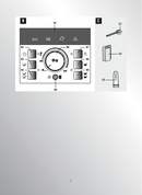 página del DeLonghi Magnifica S ECAM 22.110.B 4