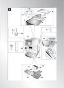 página del DeLonghi Magnifica S ECAM 22.110.B 5
