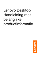 Página 1 do Lenovo IdeaCentre 310S-08IGM