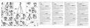 Manfrotto MKCOMPACTACN-BK sivu 2