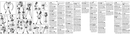 Manfrotto MKBFRA4-BH sivu 2