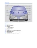 Volkswagen Golf GTI (2013) Seite 3