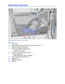 Volkswagen Golf GTI (2013) Seite 4
