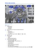 Volkswagen Golf GTI (2013) Seite 5