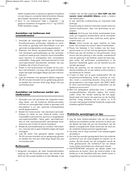 Pagina 4 del Outdoorchef Rover 570LH