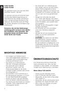 Solis Kalahari 692 pagina 4