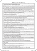 página del Samsung MS28J5255US 1