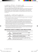 Samsung FQ115T001 page 2