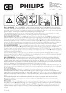 Philips myKidsRoom 44511/19/16 pagina 3