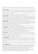 Philips myKidsRoom 44511/19/16 pagina 4