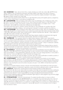 Philips myKidsRoom 44511/19/16 pagina 5