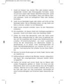 página del Solis Mulinetto 1610 3