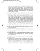 página del Solis Mulinetto 1610 5
