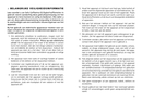 página del Solis Caffissima IQ Digital 1612 2