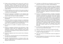 página del Solis Caffissima IQ Digital 1612 3