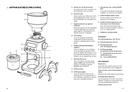 página del Solis Caffissima IQ Digital 1612 5
