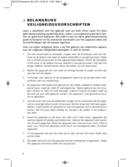 Solis Citrus Juicer Pro 856 pagina 2