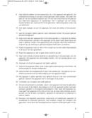 Solis Citrus Juicer Pro 856 pagina 3