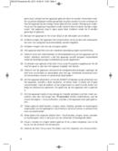 Solis Citrus Juicer Pro 856 pagina 4