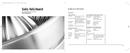 Solis Citrus Juicer Pro 845 pagina 4