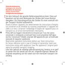 Solis Combi-Grill 3-in-1 pagina 4