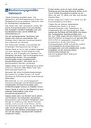 Bosch HBD676LS61 Seite 4