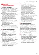 Bosch HBD676LS61 Seite 5