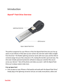 Sandisk IXpand Flash Drive 3.0 pagina 4