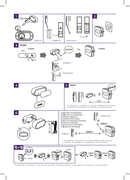 Philips DES7000RCA page 2