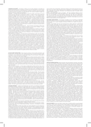 Philips DES7000RCA page 4