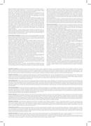 Philips DES7000RCA page 5
