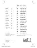 Braun 340s-4 pagina 2
